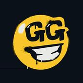 StickersFortnite icono