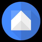 ASAP Launcher-icoon