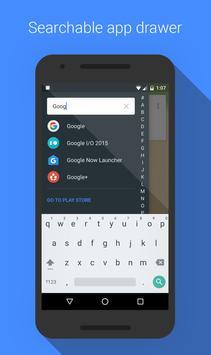ASAP Launcher screenshot 7