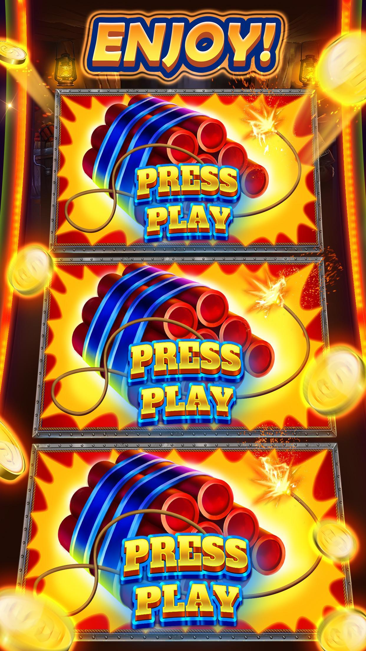 Free Download Games Casino