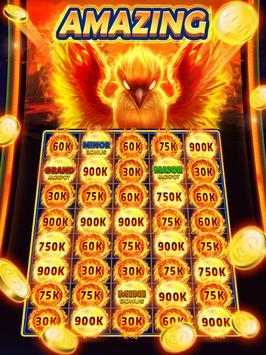 Zeus free slots
