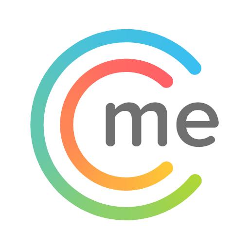 CitizenMe: Control Cash Trust