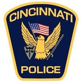 Cincinnati PD icon