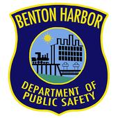 Benton Harbor DPS icon