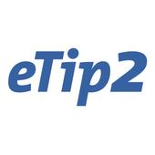 eTip2 icon