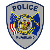 McFarland PD icon