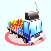 Gift Wars icon