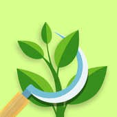 Grass Weed Cutter icon
