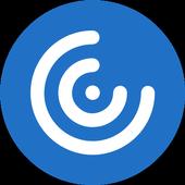 Citrix Workspace icon