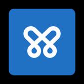 Citrix Secure Web ícone