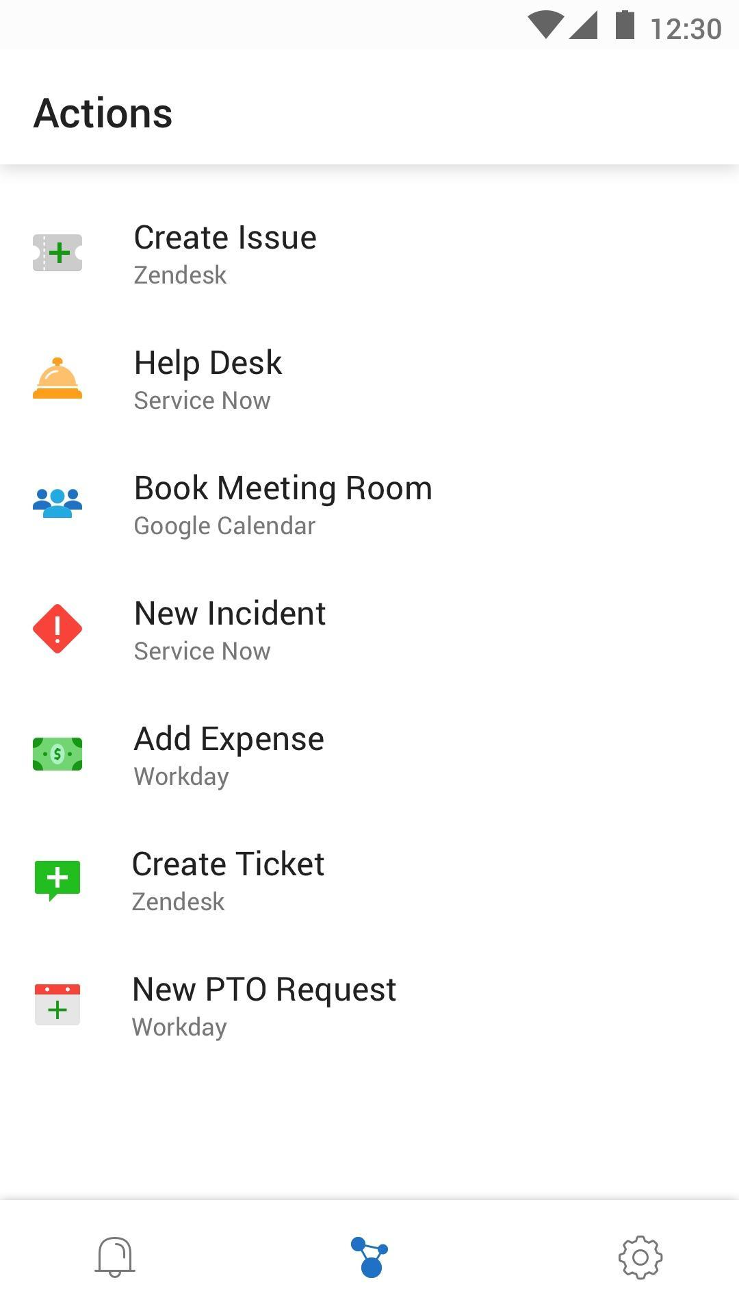 Citrix Workspace for Android - APK Download