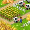 Farm City 아이콘