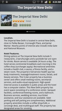 About Delhi screenshot 3