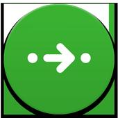Citymapper icon