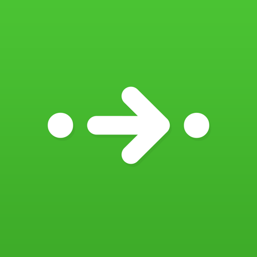 Citymapper: Directions For All Your Transportation