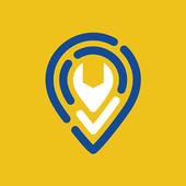 CityServ icon