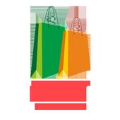 City Shoppings icon