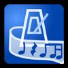 ikon Music Rhythm Master