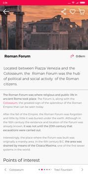 Rome screenshot 6