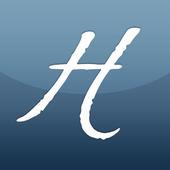 Hudson Mobile icon