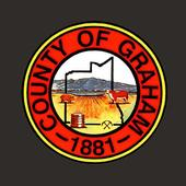 Graham County AZ icon
