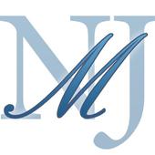 MillburnTownship icon