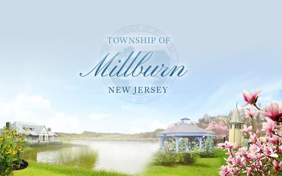 MillburnTownship screenshot 3