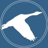 My Goose Creek icon