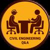 Civil Intra icono