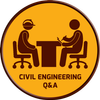 Civil Intra иконка