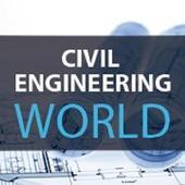 Civil Engineering Basics أيقونة