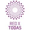 Red x Todas 아이콘