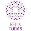 Red x Todas simgesi