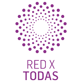 Red x Todas icon
