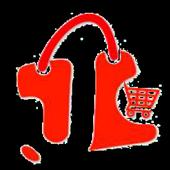 Jaania icon