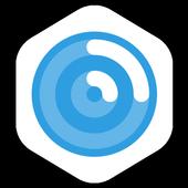 DatosCuba icon