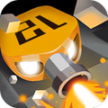 Super Brick Breaker - Idle Tower Defense Game