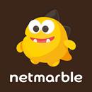 넷마블 - Netmarble APK
