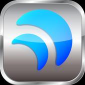 Platinum Dialer icono