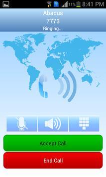 Platinum Dialer captura de pantalla 3