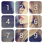 AppLock: Password Lock Master APK