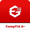CompTIA A+ Core Series Practice Test 2020-icoon