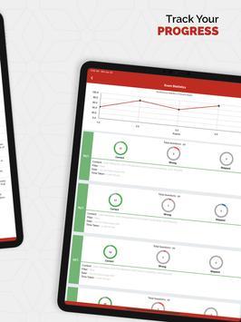 CompTIA A+ Core Series Practice Test 2020 screenshot 9