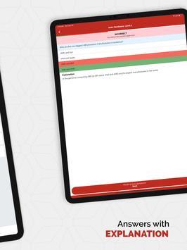 CompTIA A+ Core Series Practice Test 2020 screenshot 11
