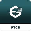 PTCB Practice Test 2020 icono
