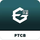 PTCB Practice Test 2020 ikona