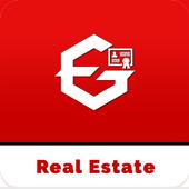 Real Estate Practice Test 2021 圖標