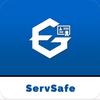 ServSafe Practice Test 2020 圖標