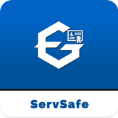 ServSafe Practice Test 2021 icon