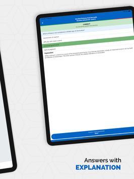 ServSafe Practice Test 2021 screenshot 6
